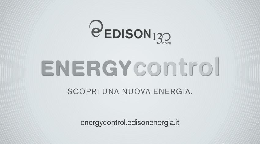 Energy Control 2014
