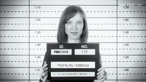 Promo Profiling