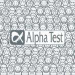 ALPHA TEST – Come funzionano i corsi