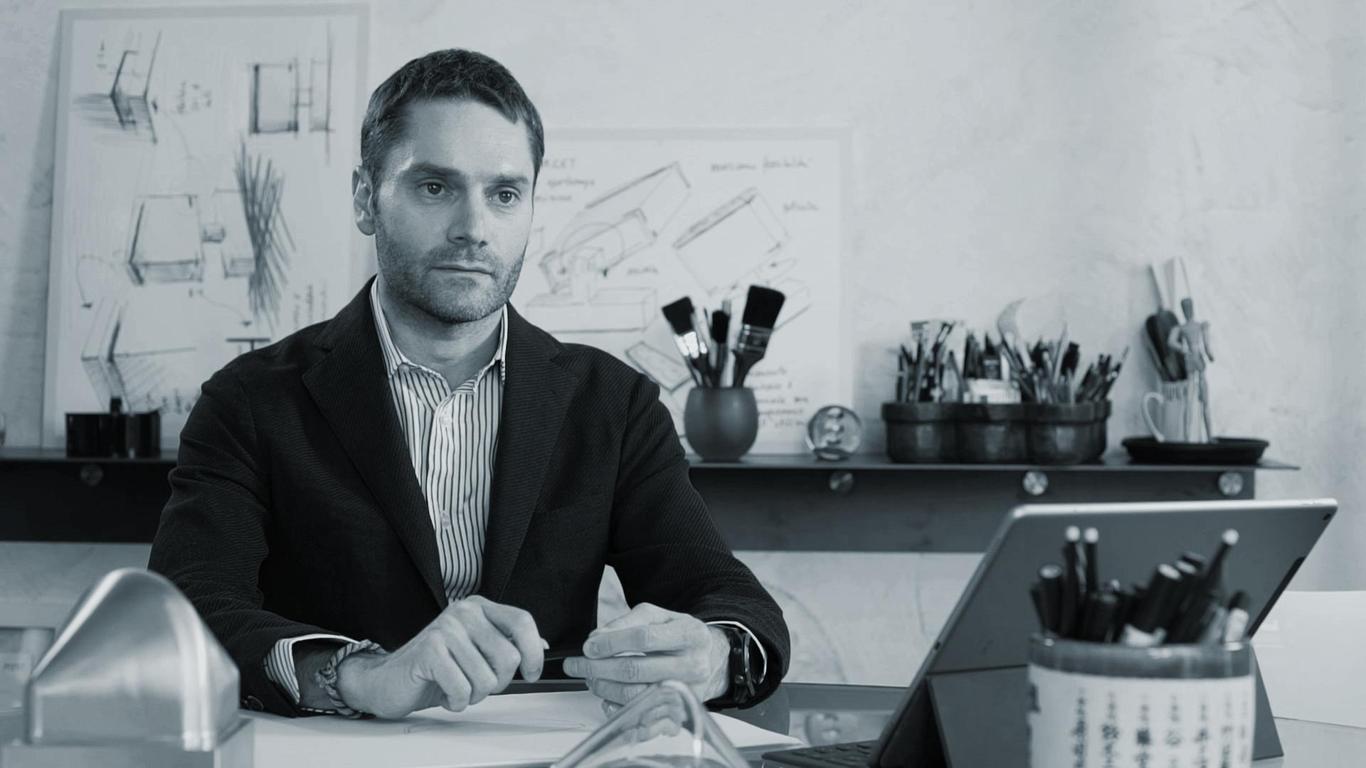 DiCE – Il design è tecnologia